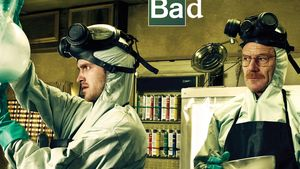 Breaking Bad: Deutscher Staffelstart verschoben!