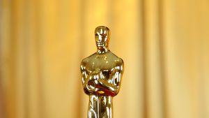 Rassismuskritik: Das sind die neuen Regeln bei den Oscars!