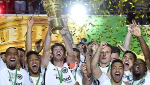 Double-Traum geplatzt: Bayern verliert DFB-Pokal-Finale!