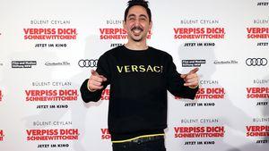"""""""3 Türken und ein Baby"""": Der Kino-Countdown läuft!"""