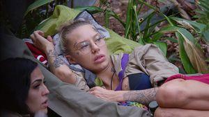 Zweiter Exit: Dieser Camper muss den Dschungel verlassen!