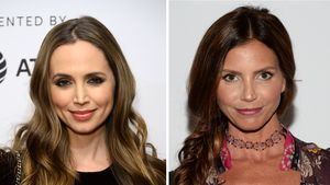 """Buffy""-Skandal: Eliza Dushku hält zu Charisma Carpenter"
