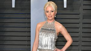 Faule Socke: Stripper-Fail bei Elizabeth Banks