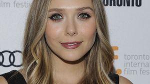 Ja! Elizabeth Olsen in Avengers-Fortsetzung dabei