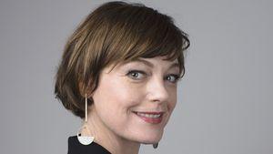 """""""Sturm der Liebe"""": Spielt Elke Winkens die neue Intrigantin?"""
