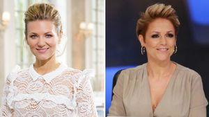 DSDS-Sisters? Ella Endlich & Michelle sehen sich so ähnlich!