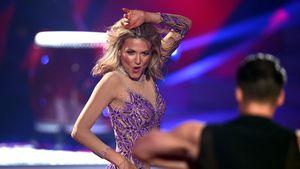 Vanessa Mais Rekord geknackt: Ella ist Jury-Punkte-Queen!