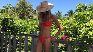 """Elle """"The Body"""" MacPherson: Mit 53 Körper wie 20-Jährige!"""