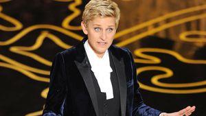 """Nach Vorwürfen: Drei """"The Ellen Show""""-Produzenten gefeuert"""
