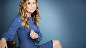 """Spoiler: 17. Staffel """"Grey's Anatomy"""" endet mit Cliffhanger!"""