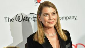 """Ehrlich: Ellen Pompeo macht """"Grey's Anatomy"""" für die Kohle"""