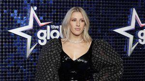 40 Stunden ohne Essen: Ellie Goulding fastet regelmäßig