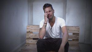 Eloy de Jong: So traurig war Kindheit des PBB-Teilnehmers
