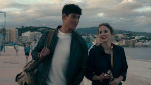 """Netflix-Show """"Warrior Nun"""": Dieser deutsche Hottie ist dabei"""