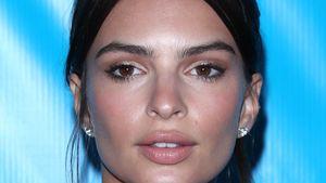 Emily Ratajkowski, Model und Schauspielerin