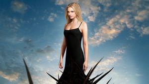 """Nach vier Staffeln: """"Revenge"""" wird abgesetzt"""