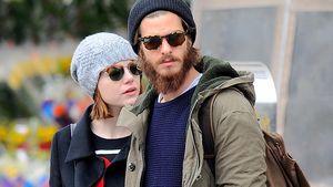 Emma Stone: Das sagt sie zu den Trennungs-Gerüchten