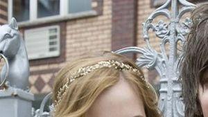 Burberry feuert Emma Watson!