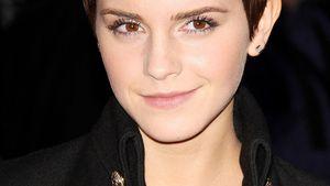 Emma Watson: Wird ihre Beziehung halten?