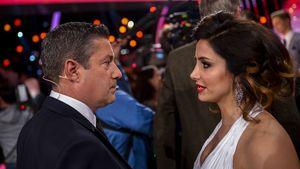 """""""Let's Dance""""-Aus: Enissa Amani ätzt gegen Joachim Llambi"""