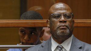Wegen Morddrohungen: Anwalt im Nipsey-Fall schmeißt hin