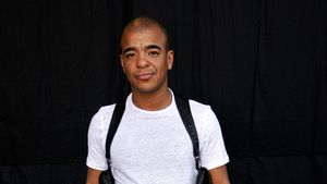 """I Like to Move It""-DJ Erick Morillo ist mit 49 gestorben"