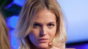 """Depression: """"Victoria's Secret"""" machte Erin Heatherton krank"""