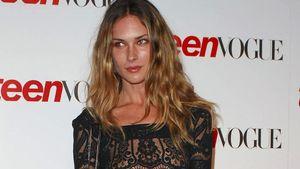 Erin Wasson: Models können ruhig tätowiert sein!