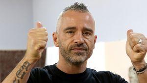 Familienglück: Eros Ramazzotti wird wieder Vater!