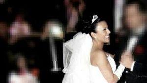 Popstars-Esra: So schön ist ihr Brautkleid