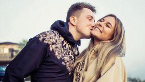 Fail bei der Wedding-Planung: Eugens Name stimmt nicht!