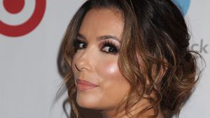 "Eva Longoria, bekannt aus ""Desperate Housewives"""