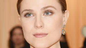 Offene Oscar-Kritik: Evan Rachel Wood attackiert Filmbranche