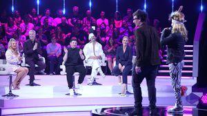 """Masken-Wirbel um """"I Can See Your Voice"""": Jetzt spricht RTL"""