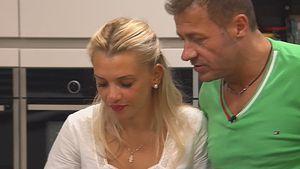 3. Platz bei PBB: Willi Herrens 1. Statement über Evelyn!