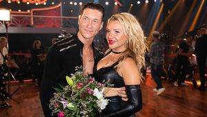 """""""Let's Dance""""-Fazit: Evgeny fand Jury-Kritiken """"fragwürdig"""""""