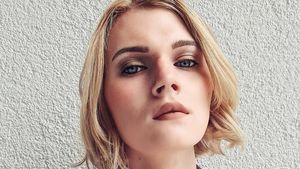 Das bereitet GNTM-Lucy nach Geschlechts-OP noch Probleme