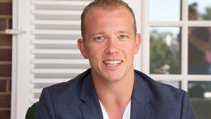 Also doch! Olympia-Star Fabian Hambüchen ist wieder verliebt