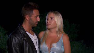 Trotz Flirterei: Fabio zweifelte nie an Gefühlen für Marlisa
