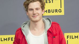 "Soap-Hopper: ""Rote Rosen""-Star kommt zu ""Sturm der Liebe"""