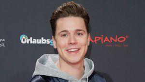Coming-out bei Star-DJ: Felix Jaehn steht auch auf Männer!