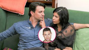 Eifersucht bei Felix? Micaela steht auf Sommerhaus-Nico!