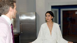GZSZ-Spoiler: Riesen-Drama bei Laura und Felix' Hochzeit