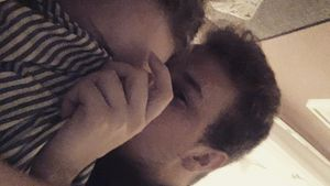 Liebes-Comeback! GZSZ-Felix kuschelt wieder mit seiner Ex