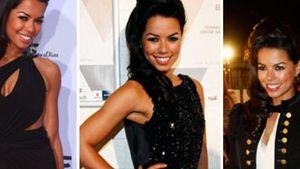 1 Abend, 3 Kleider: Fernandas Outfit-Marathon
