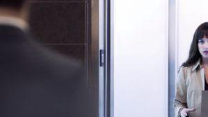 """""""Vor""""-Trailer: 1. Einblick in """"Shades of Grey"""""""
