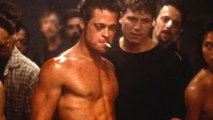 "Gibts den Kultfilm ""Fight Club"" bald als Musical?"
