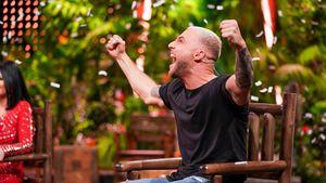 Filip gewinnt Ersatzshow: Er fliegt 2022 ins Dschungelcamp!