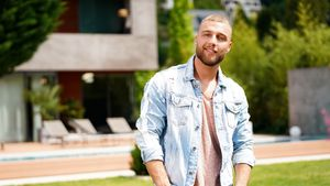 """Vor dem """"Like Me – I'm Famous""""-Showdown: Filip zieht Fazit!"""