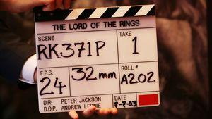 """""""Herr der Ringe"""" als Serie: Endlich gibt es neue Details!"""